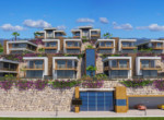 villas for sale in alanya (7)