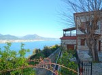 villa for sale in alanya (1)