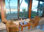villa for sale in alanya (10)
