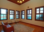 villa for sale in alanya (2)