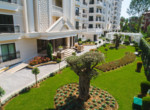apartments for sale in alanya (92)