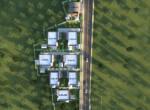 Toprak Royal Villas (1)