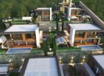 Toprak Royal Villas (10)