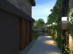 Toprak Royal Villas (13)