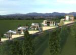 Toprak Royal Villas (3)