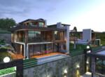 Toprak Royal Villas (6)