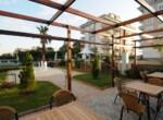 turkuaz residence kestel alanya (1)