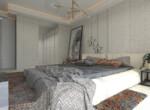 y.odası 2-