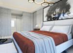 y.odası1-