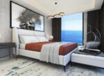 y.odası1